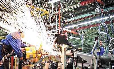 استقرار و ساخت دو و نیم درصد طرحهای صنعتی کشور در چهارمحال و بختیاری