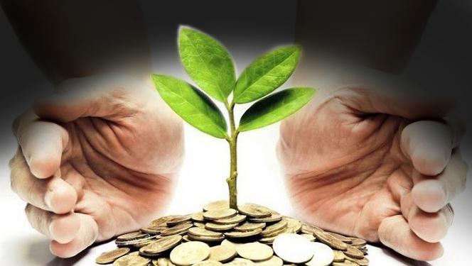 رشد هشت برابری سرمایهگذاری در معادن استان سمنان/ صدور ۳۶ فقره مجوز معدنی طی چهار ماه نخست امسال