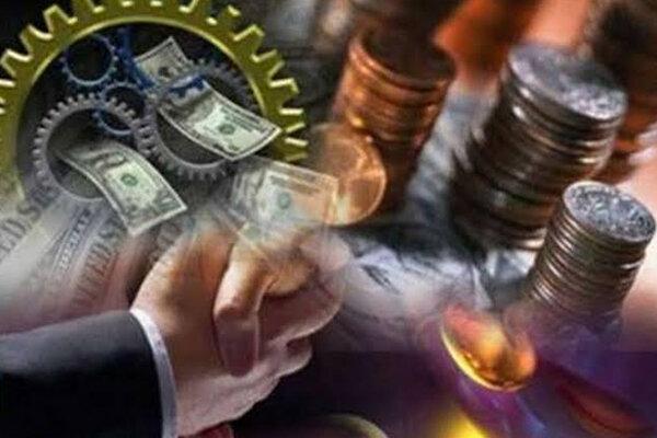 سهم ۸۰ درصدی بخش صنعت، معدن و تجارت در سرمایهگذاری خارجی