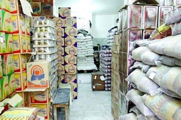 تامین و توزیع بالغ بر 21 هزار تن کالای اساسی طی 5 ماهه امسال در سیستان و بلوچستان